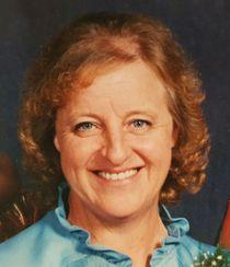 J. Sophie Hurak - 2016