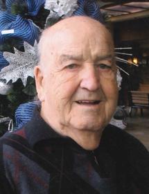 Jean Croteau 1920 - 2016