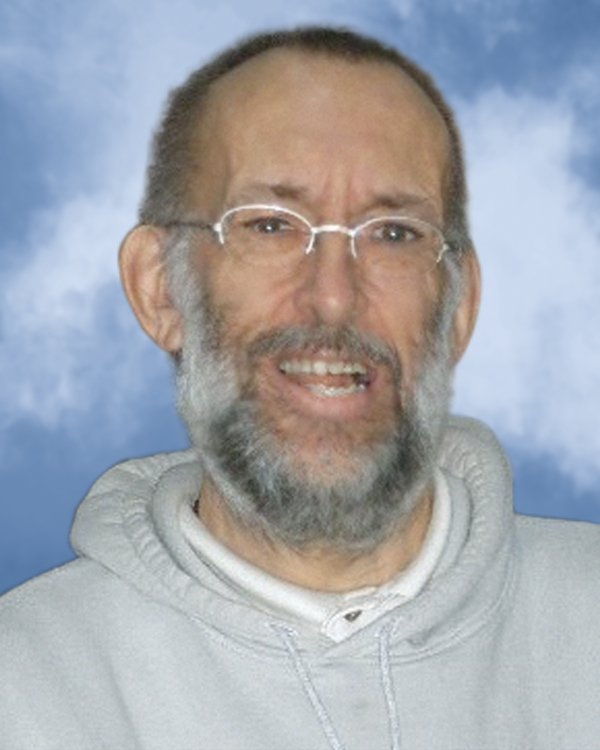 Jeffrey Hannah 1956-2016