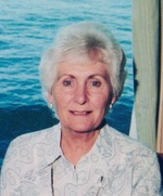 Joan Marcil