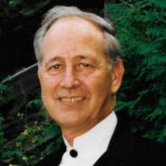 John Entwistle