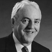 John Henry Walsh - August 30