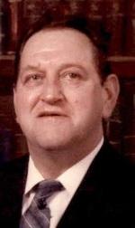 John Jack Smith - 1930 - 2016