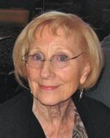 Joyce Sills - Nov 13