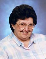 Judith Marilyn