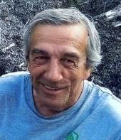 Lachance Jean-Yves - 1954 - 2016