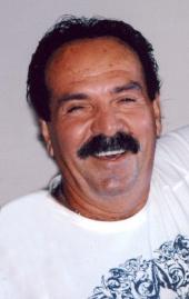 Larouche Alain - 1949 - 2016