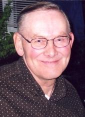 Lavoie Robert - 1941 - 2016