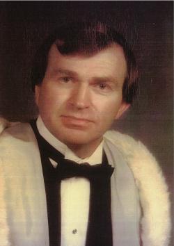 Leonard D. Orser