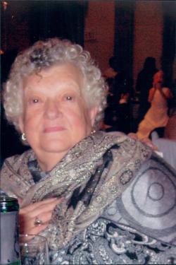 Liduina Pereira