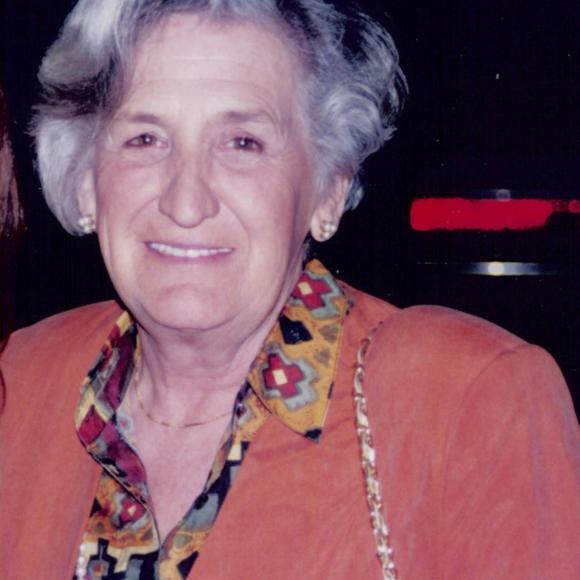 Lise Langevin Millette