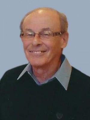 Lord M Maurice - 2016