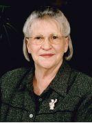 Louvion Andrée Lemire - 1932-2016