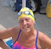 Lynne Goudezeune juin 9