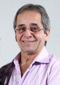 M Pierre Desmarais - 1954-2016
