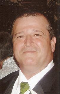 Marcel Levesque - 1961-2016