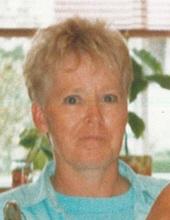 Margaret Rose WAGNER - July 30