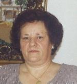 Maria Azelis
