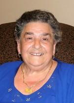 Maria Giuseppa Roberto