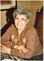 Maria Immacolata