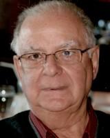 Michel Lamontagne - 1941 - 2016