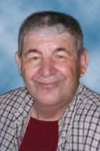 Michel Veilleux - (1957 - 2016)