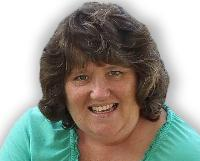 Michele Jill Brooker - 2016
