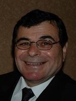 Nick Papayanakis