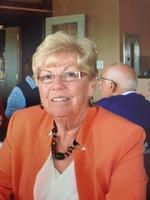 Norma Horton