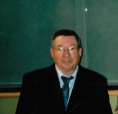 PILON Roger - 1931 - 2016