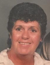 Patricia Agnes Nancarrow