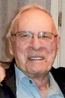 Paul-Henri Prévost - 1927 - 2016 (89 ans)