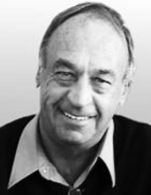 Pierre Beaudet - 22 décembre 2016