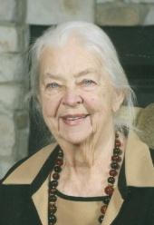 Poisson Madeleine - 1922 - 2016