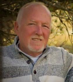 Richard Harrison - 1957-2016