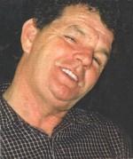 Richard Miville - (1949 - 2016)