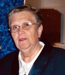 Rita Jodoin août 30