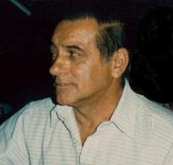 Ronald Bellefontaine
