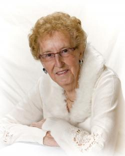 Rose Marie Landry - 1930-2016