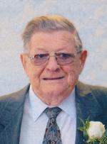 Roy Brockelbank
