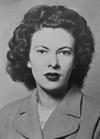 Ruth Helen