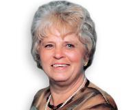 Shirley Roelens - 2016