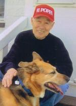 Shizuo Osawa