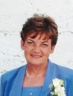 Silvia Haag
