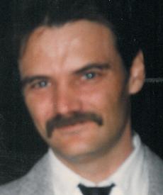 Sylvain Poulin  15 janvier 1964 - 29 décembre 2016