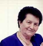 Teresina Greco