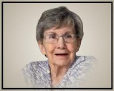 Thelma Munroe