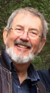 Tremblay Jean-Pierre - 1952 - 2016