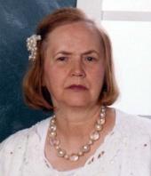 Vachon Monique - 1943 - 2016