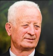 Vincenzo Zito